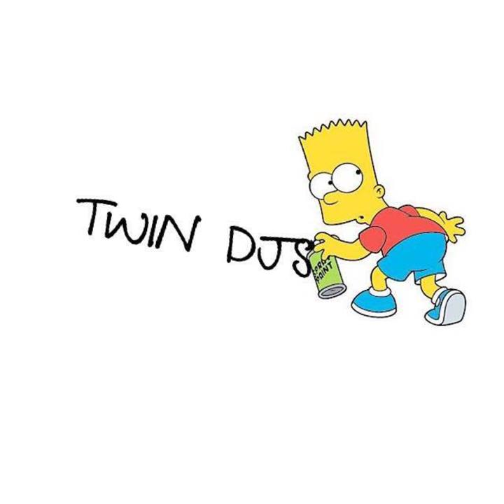 TWIN DJ´S Tour Dates