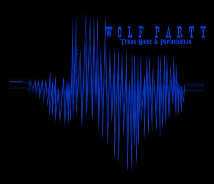 Wolf Party Tour Dates