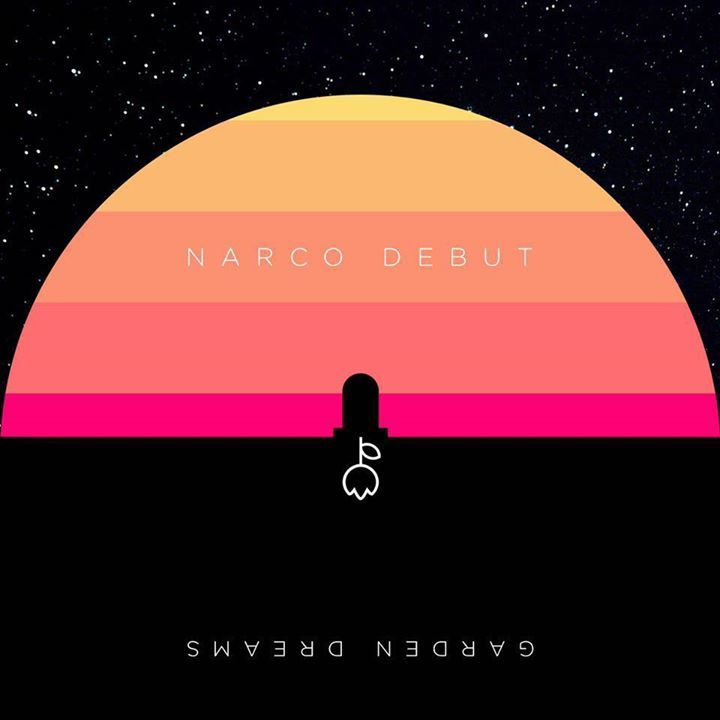 Narco Debut @ The Majestic Café - Detroit, MI