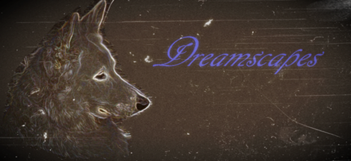 Dreamscapes Tour Dates