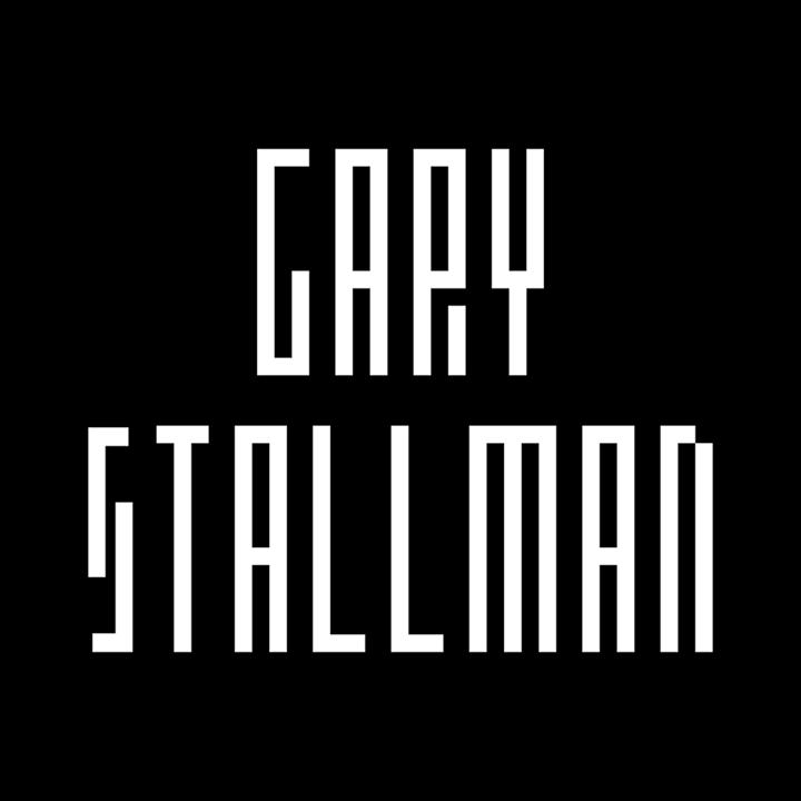 Gary Stallman Tour Dates