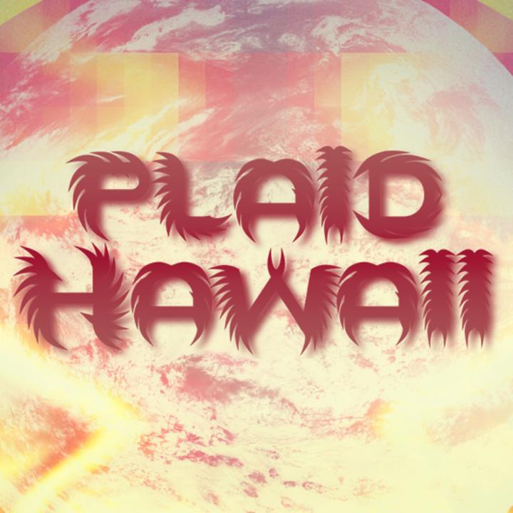 Plaid Hawaii Tour Dates