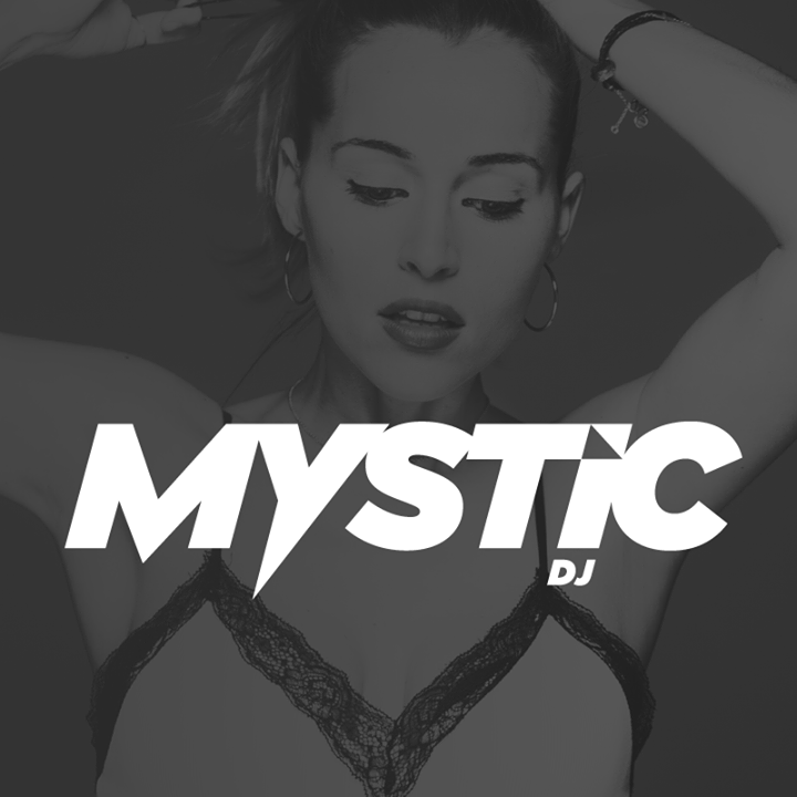 Mystic DJ Tour Dates
