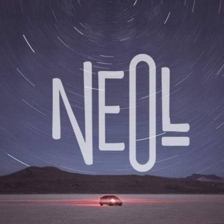 NEOL Tour Dates