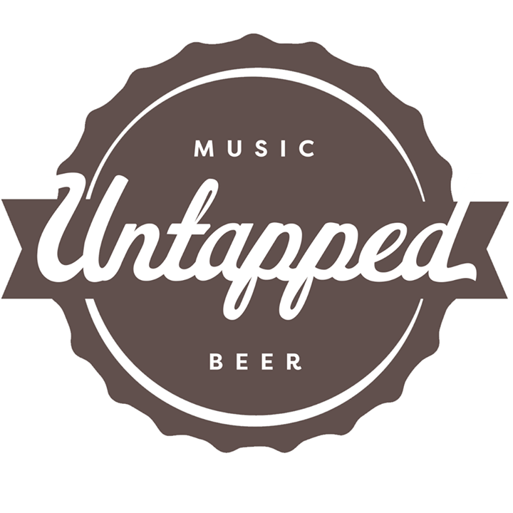 Untapped Festival Tour Dates