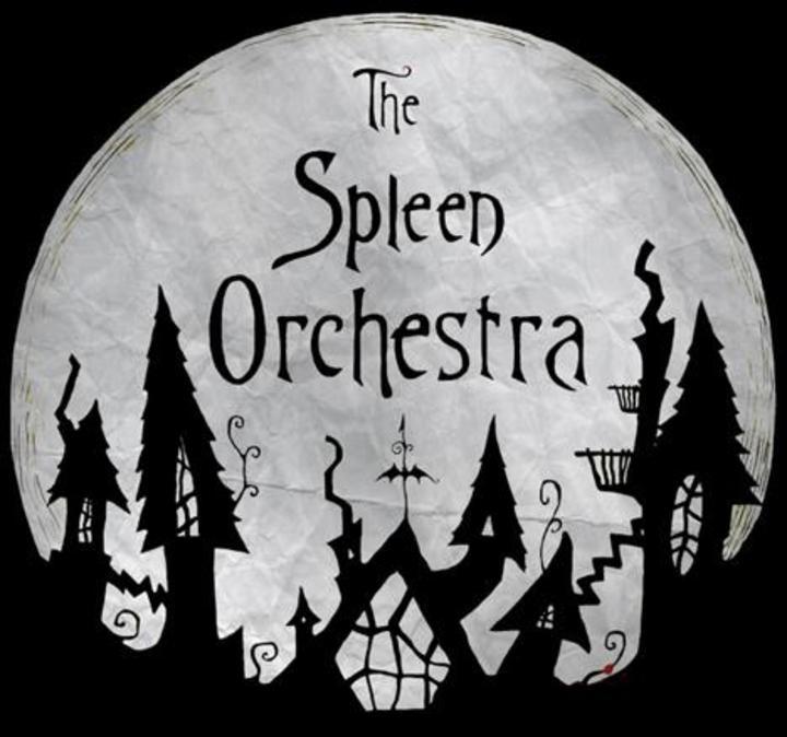 Spleen Orchestra Tour Dates