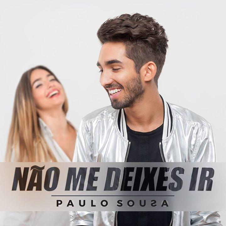 Paulo Sousa Tour Dates