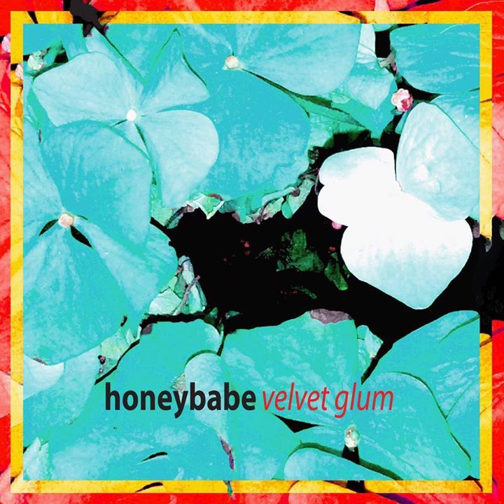 Honeybabe Tour Dates