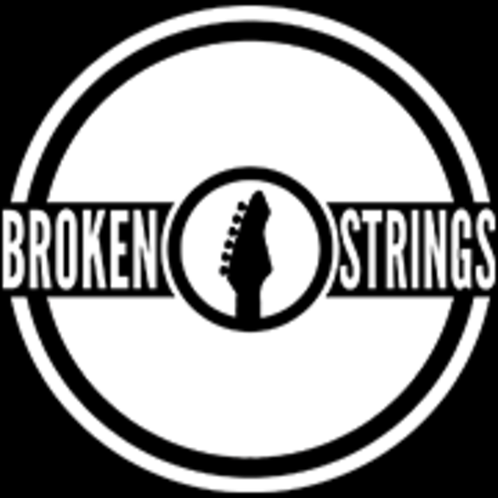 Broken Strings Tour Dates