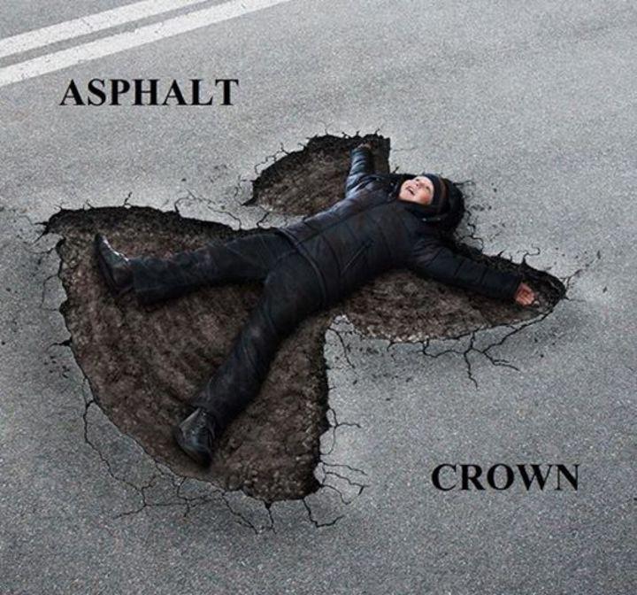 Asphalt Crown Tour Dates