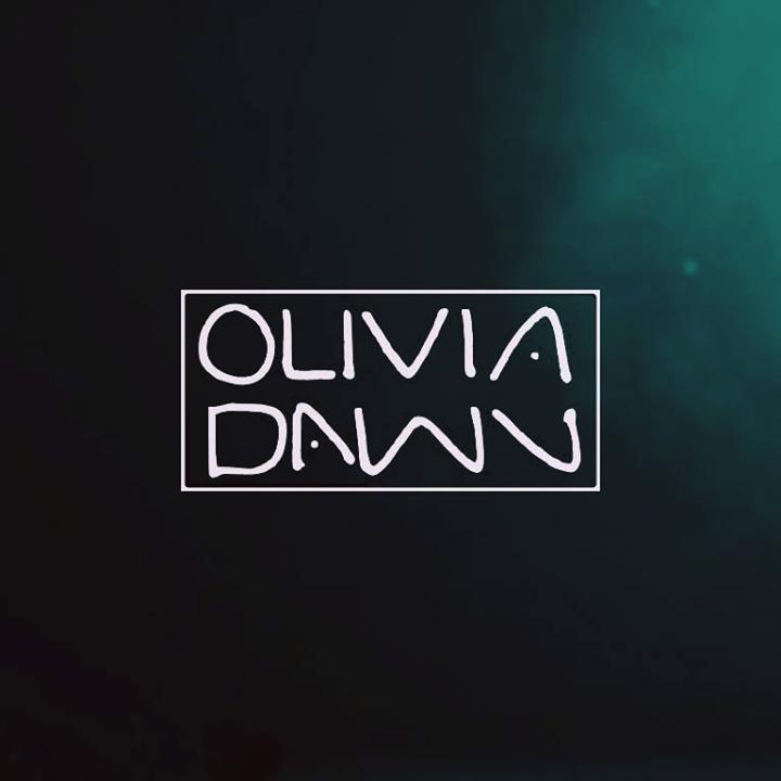 Olivia Dawn Music Tour Dates