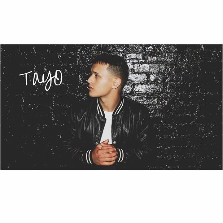 Tayo StudioGeek Fans Tour Dates