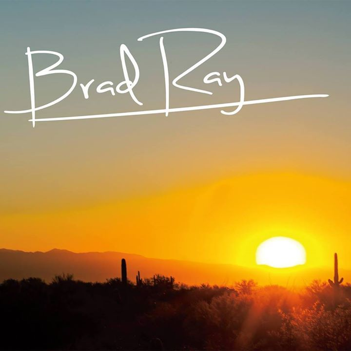 Brad Ray Songs Tour Dates