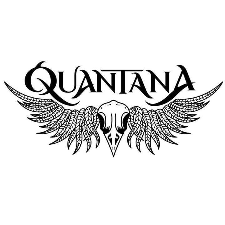 Quantana Tour Dates