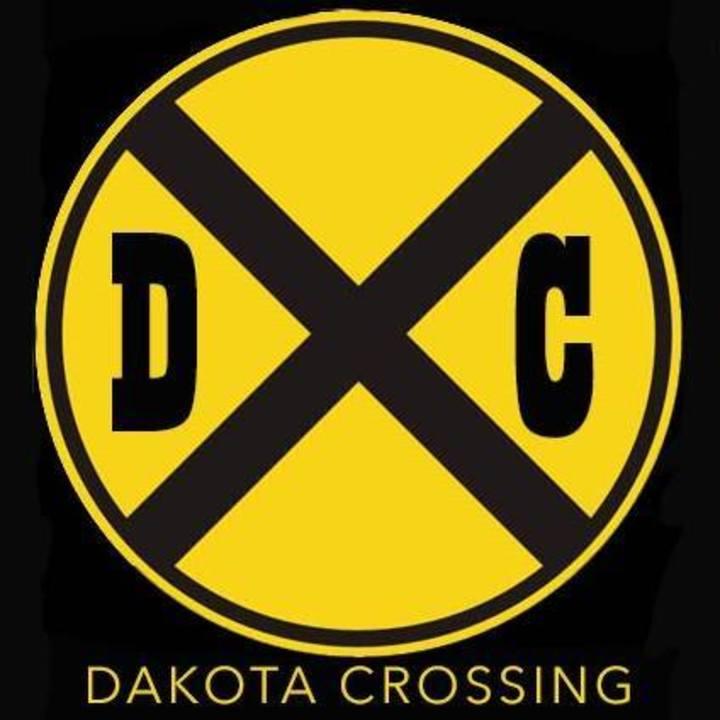 Dakota Crossing Tour Dates