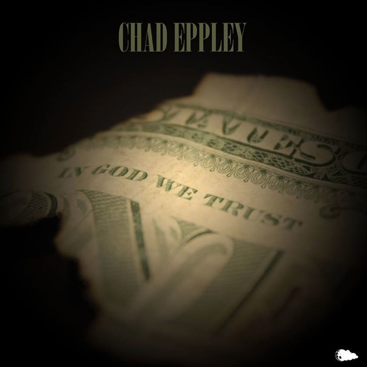 Chad Eppley Tour Dates