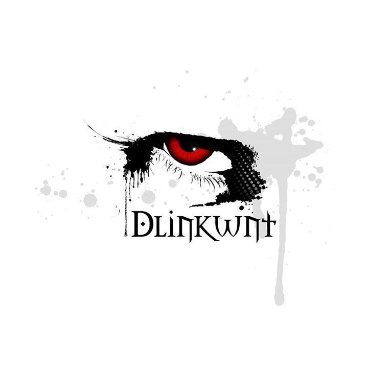 Dlinkwnt Tour Dates