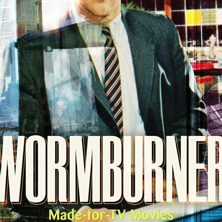 Wormburner @ Mercury Lounge - New York, NY