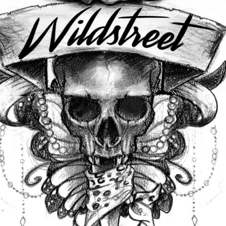 Wildstreet Tour Dates