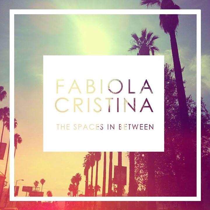 Fabiola Cristina Tour Dates