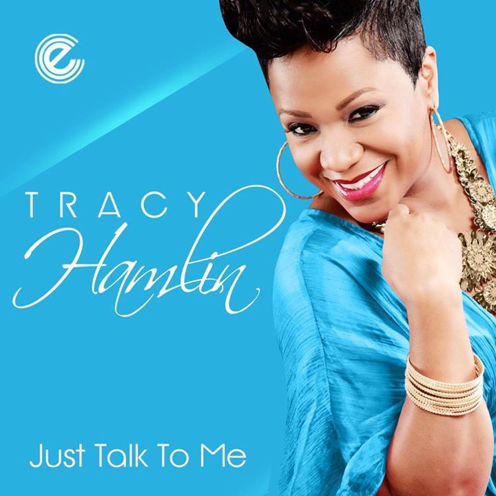 Tracy Hamlin Tour Dates