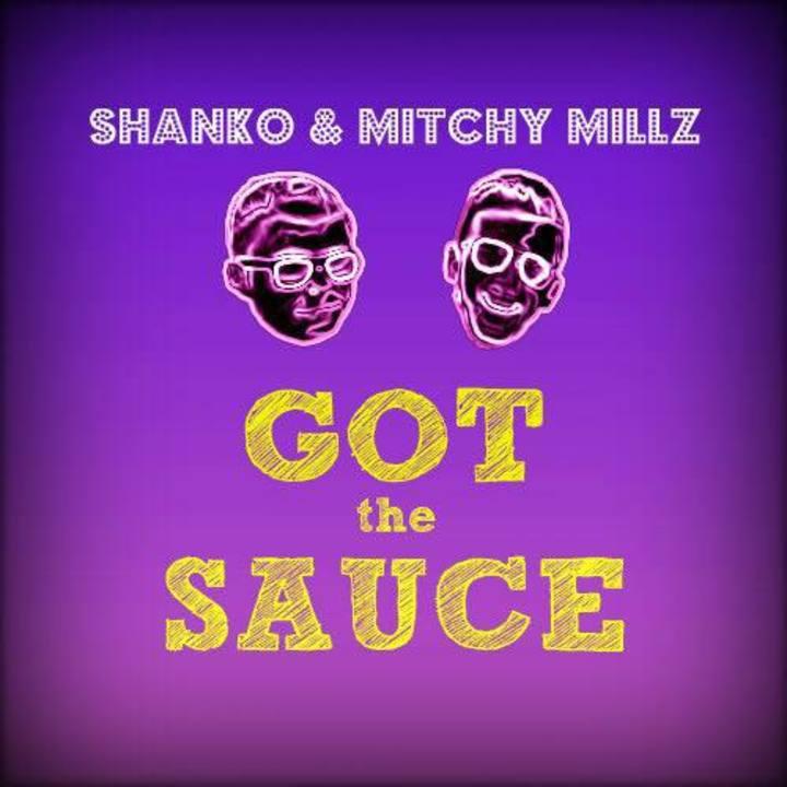 Mitchy Millz Tour Dates