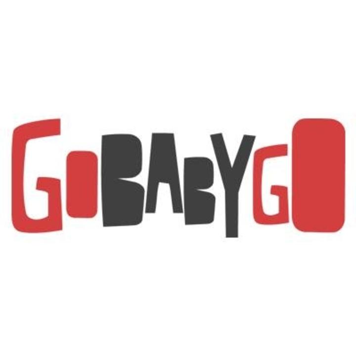 GoBabyGo Tour Dates