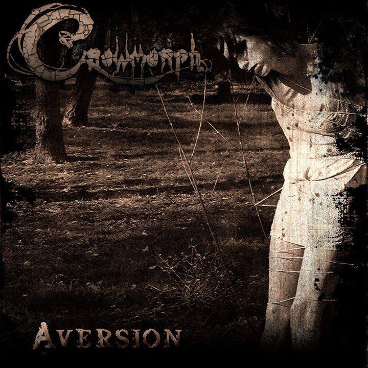 CrowMorph Tour Dates