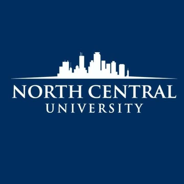 North Central University Tour Dates