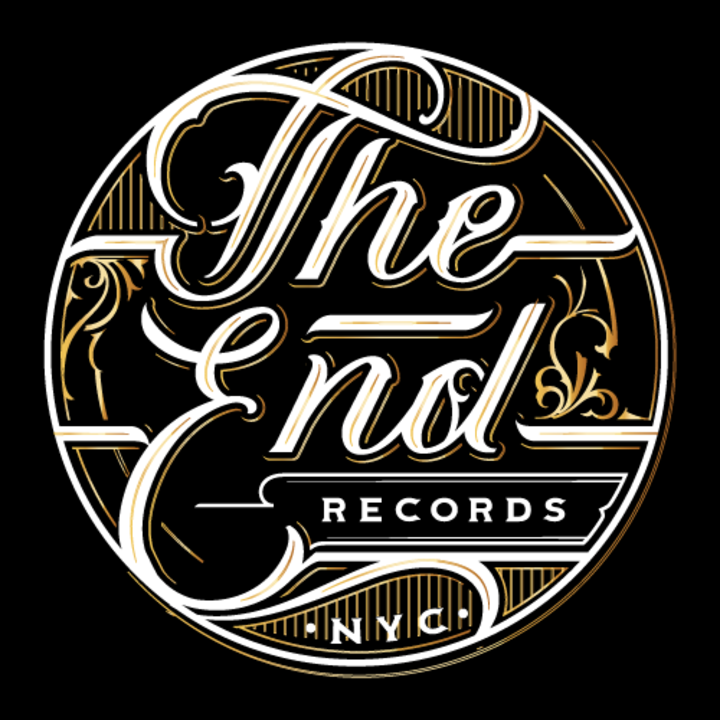 The End Records Tour Dates