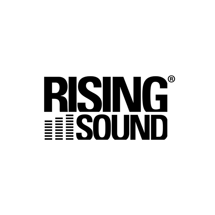 RED by Rising Sound Costa Rica Tour Dates