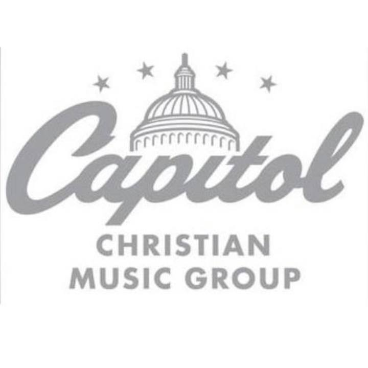 Capitol Christian Music Group Tour Dates