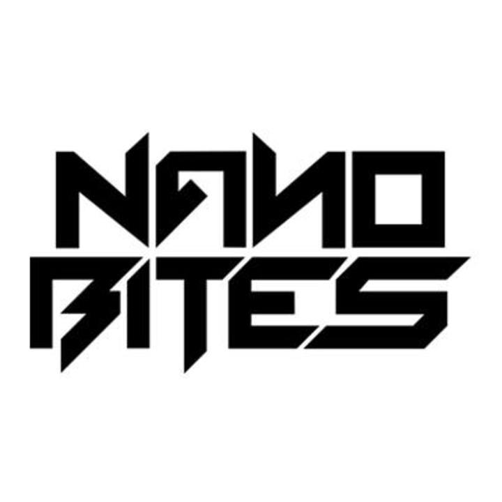 Nano Bites Tour Dates