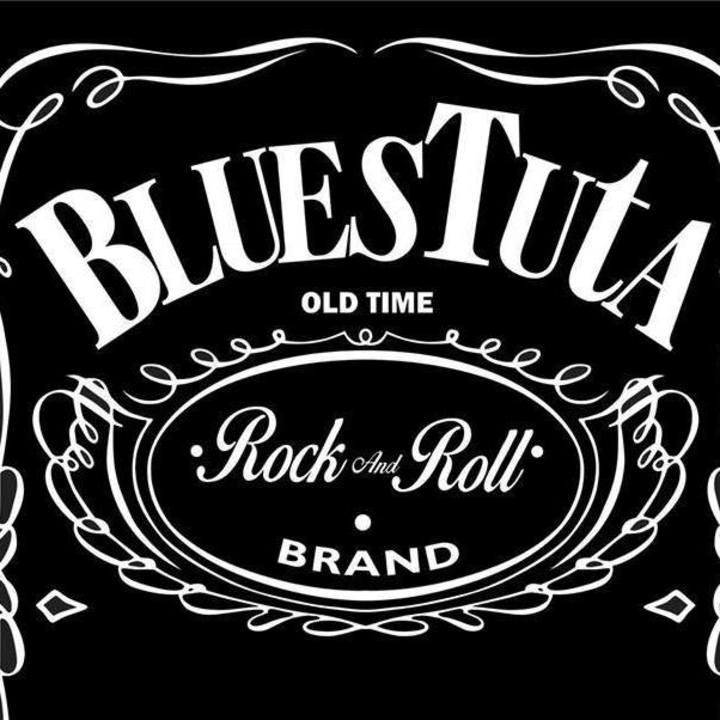 Bluestuta Tour Dates