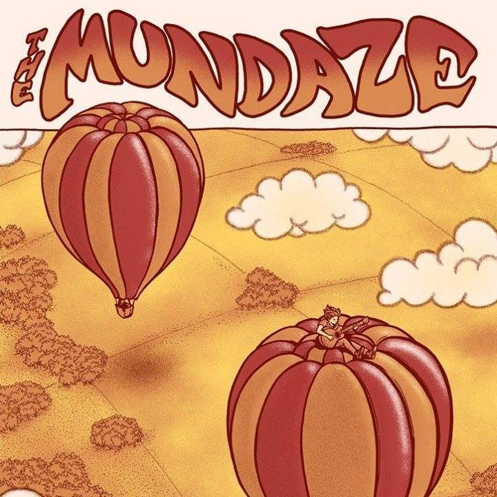 The Mundaze Tour Dates