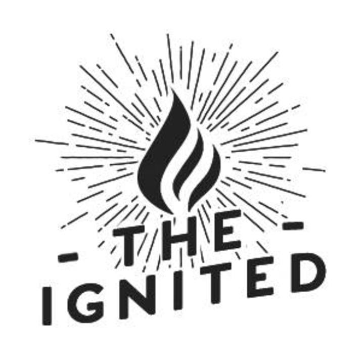 The Ignited @ The Ignited Warehouse - Grand Junction, CO