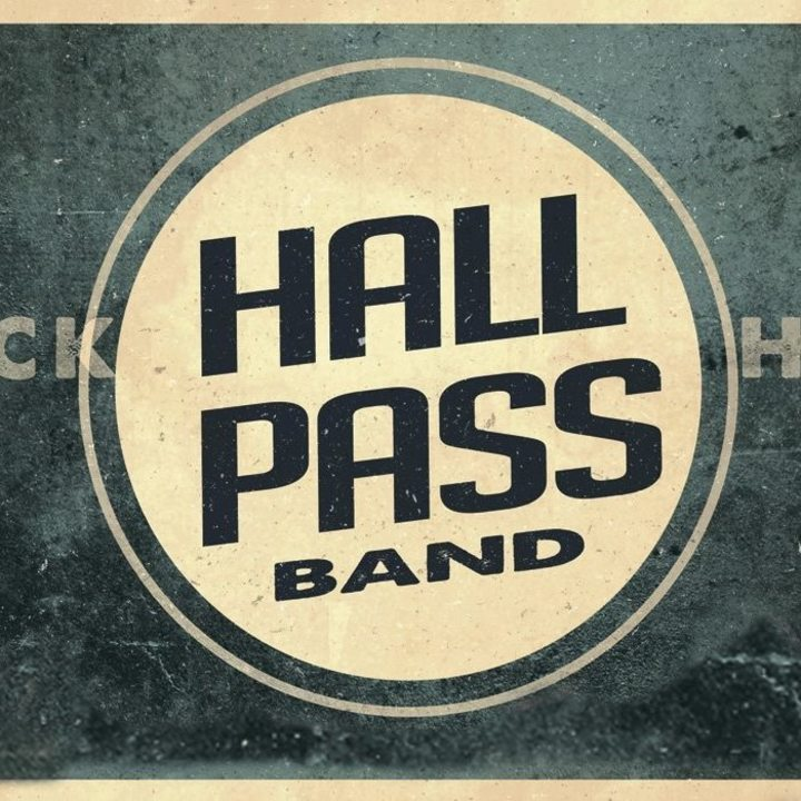 Hall Pass Band Seattle @ Skagit Valley Casino - Bow, Washington