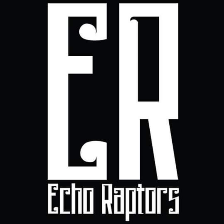 Echo Raptors Tour Dates