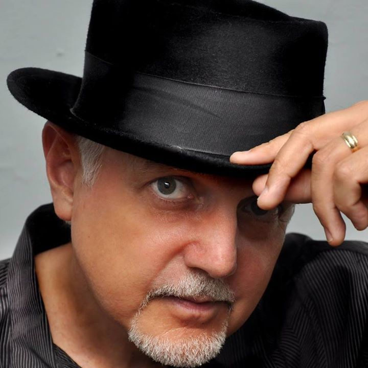 Phil Keaggy @ Historic Downtown Franklin - Franklin, TN