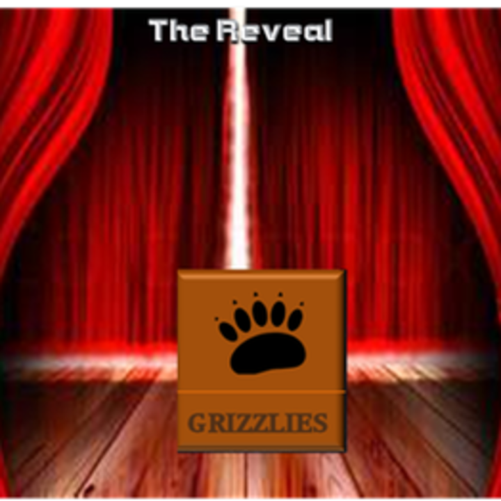 the grizzlies Tour Dates