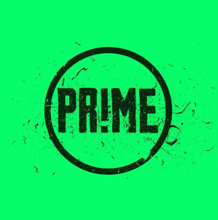 Prime - Band Tour Dates
