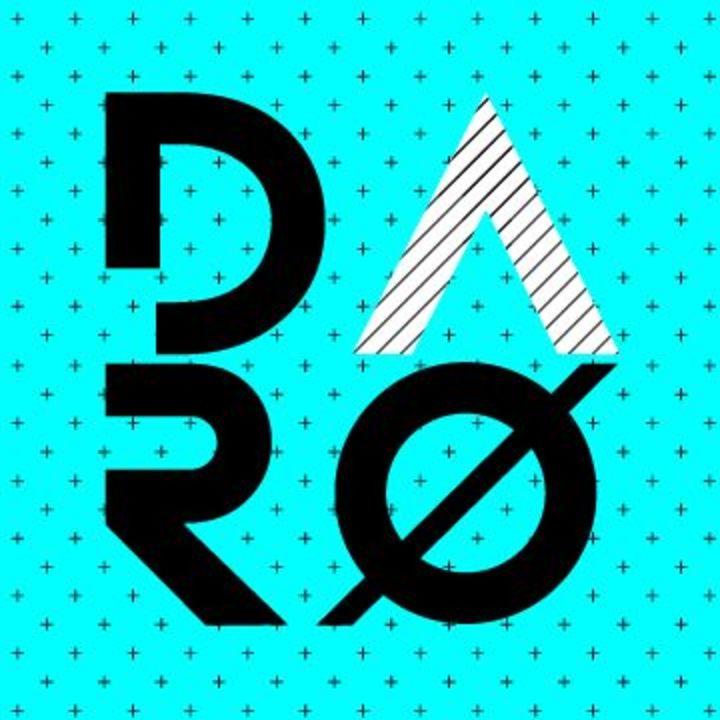 DARØ Tour Dates