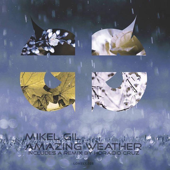 Mikel Gil Tour Dates