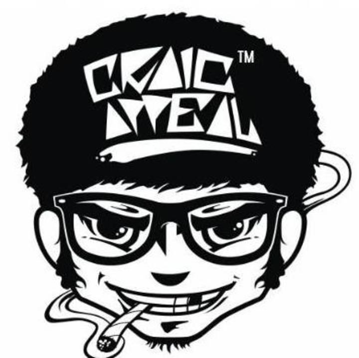 Craic appeal Entertainment Tour Dates