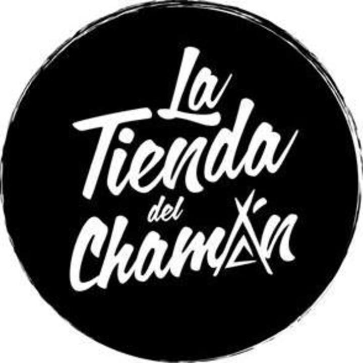 La Tienda del Chaman Tour Dates