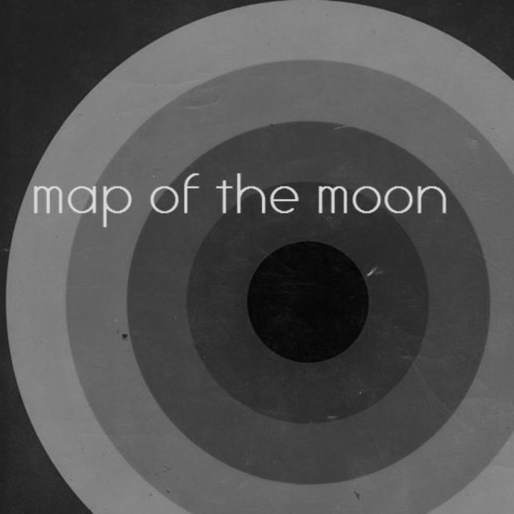 Map of the Moon Tour Dates