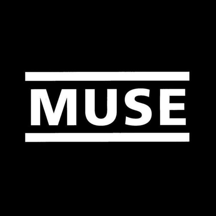 Muse Tour Dates