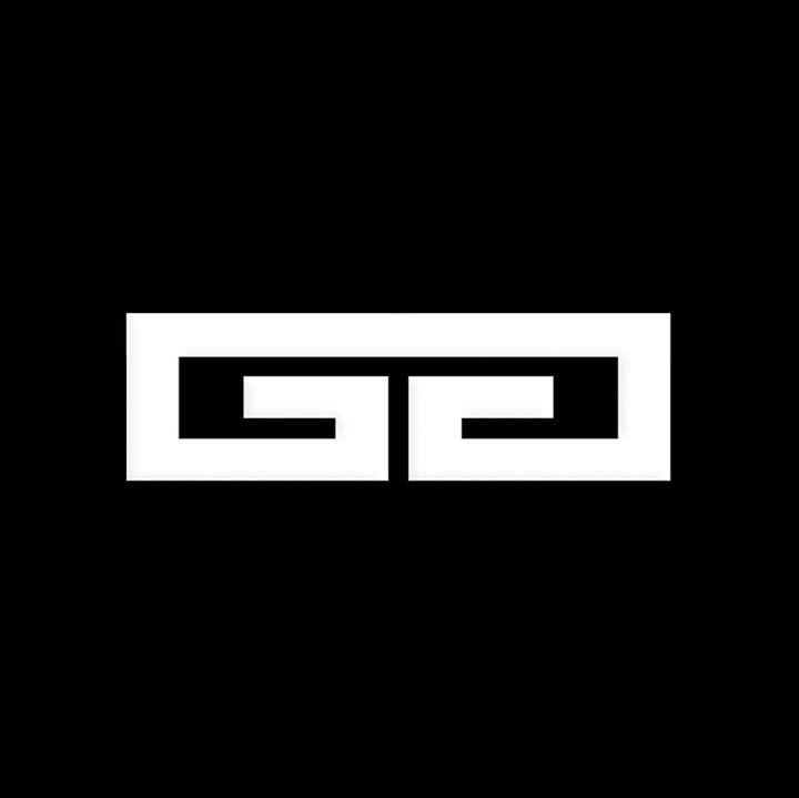 DJ Gobba Tour Dates