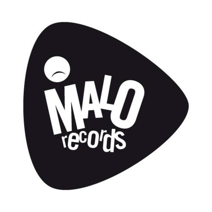 Malo Records Tour Dates