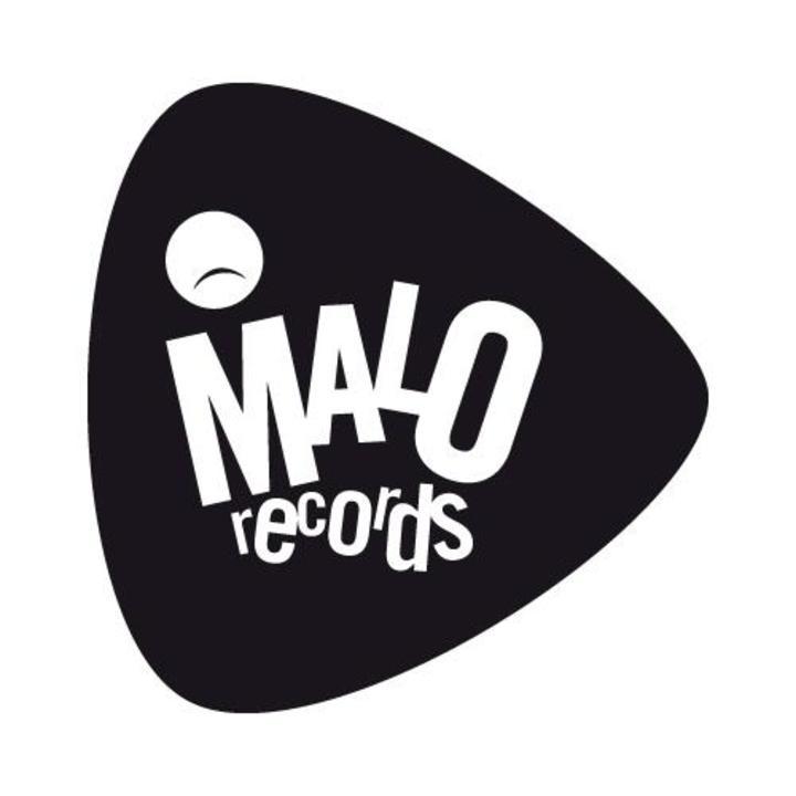 Malo Records Tour Dates